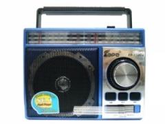 радиоприемник Fepe FP-1320U