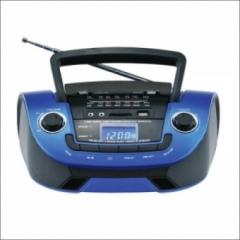 радиоприемник Fepe FP-201U