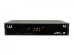 NTV-PLUS 1HD VA PVR