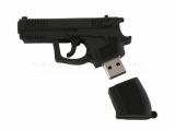 8GB Flash носитель UD-703 (пистолет)