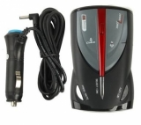 Радар-детектор Cobra 9880/50